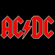TRIBUTE TO AC/DC w Starej Piwnicy