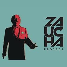 Zaucha Project