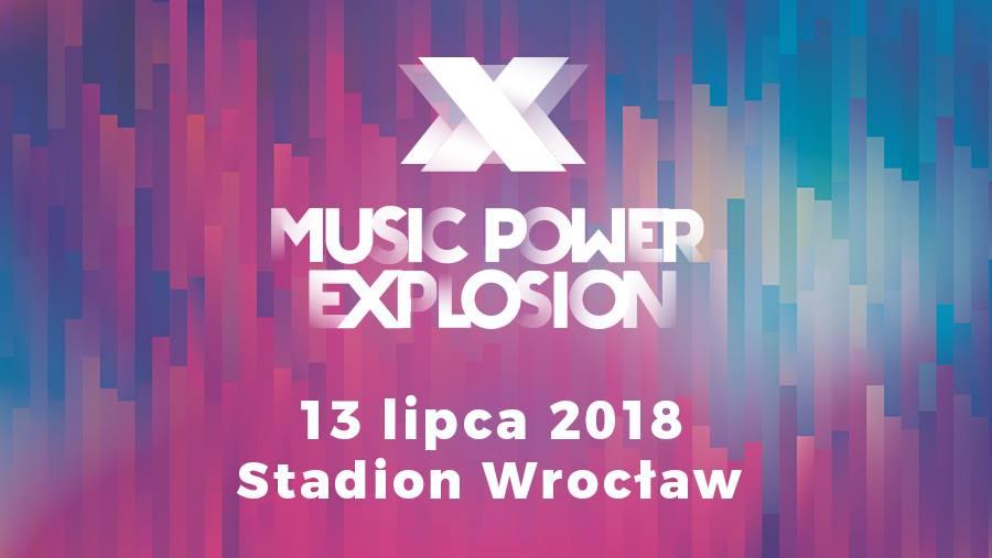 Światowe gwiazdy muzyki elektronicznej we Wrocławiu