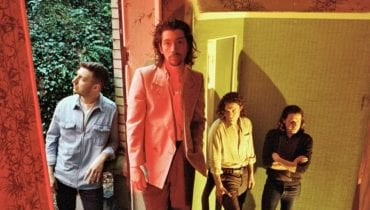 Arctic Monkeys wystawiają cierpliwość fanów na próbę