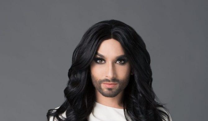 """Zwyciężczyni Eurowizji: """"mam wirusa HIV"""""""
