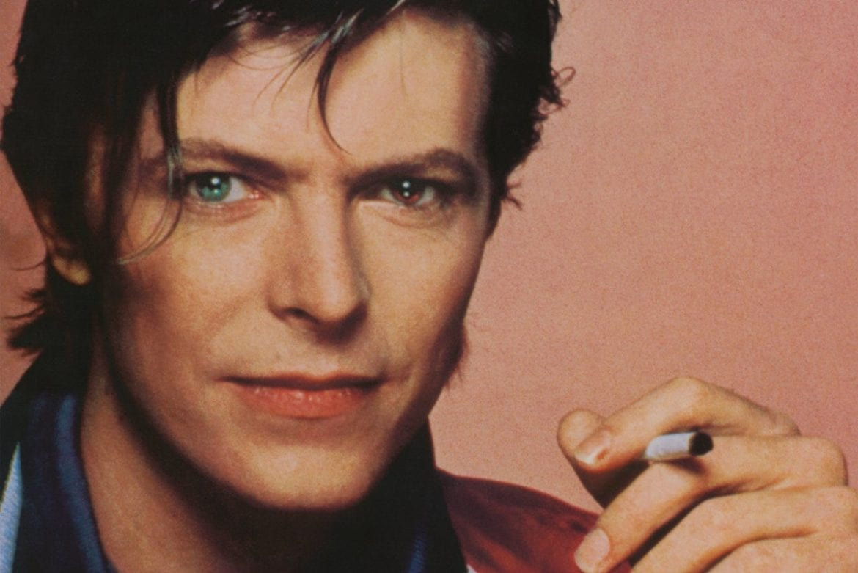 Mija 45 lat od pożegnania Ziggy'ego Stardusta