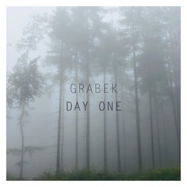 "Grabek – ""Day One"""
