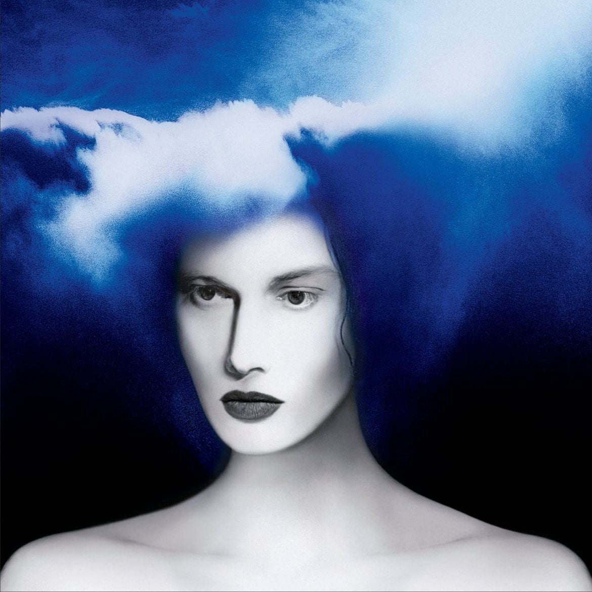 "Jack White – ""Boarding House Reach"""