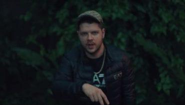 Malik Montana i Smolasty w nowym singlu Kaza Bałagane