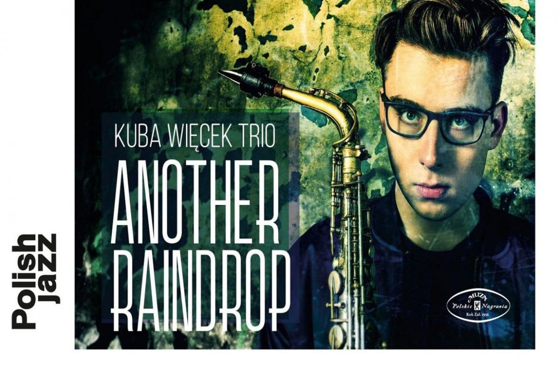 Kwietniowa ofensywa Polish Jazzu