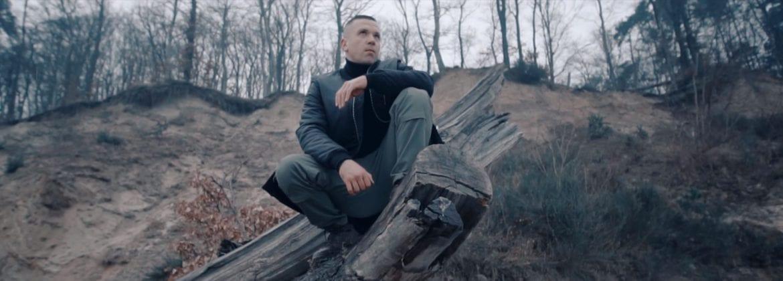 Lukasyno wygrał walkę z nowotworem