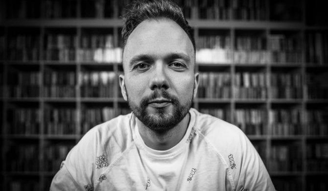 Matheo zdradza liczbę wyprodukowanych utworów