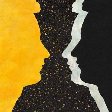 "Tom Misch – ""Geography"""