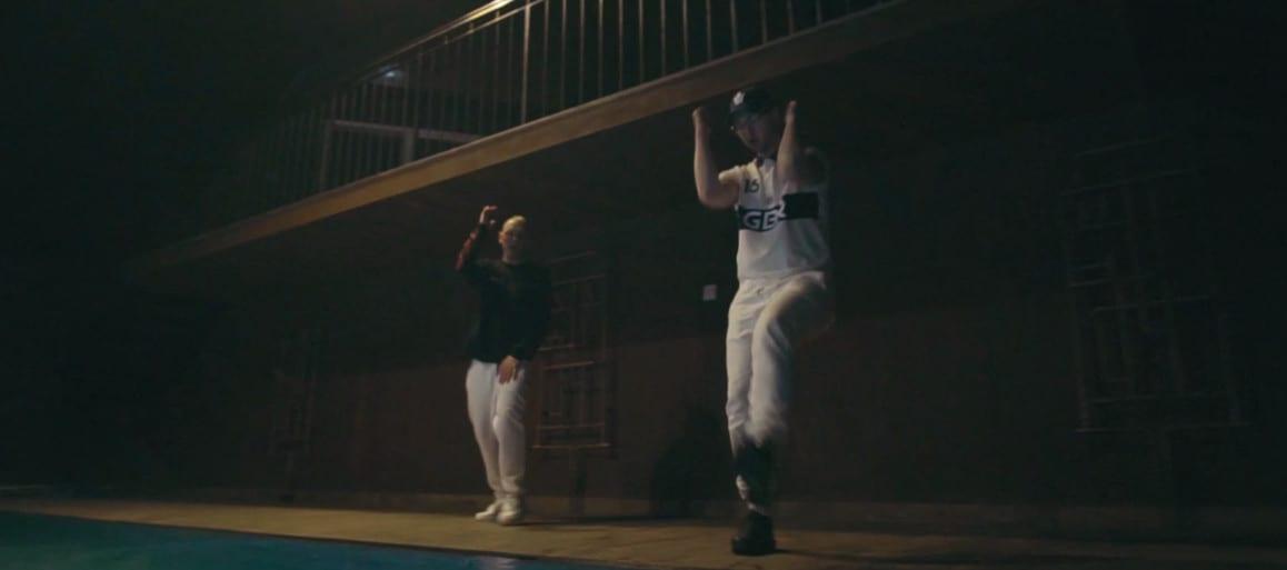 Wac Toja w nowym singlu Zelo (wideo)
