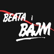 Beata i Bajm – 40-lecie