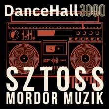 Dancehall 3000