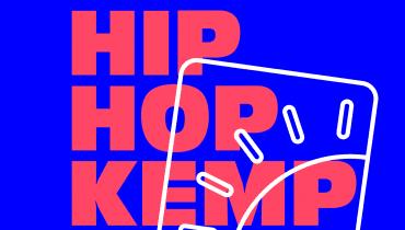 Dziesięciu nowych artystów zasila line-up Hip Hop Kemp 2018