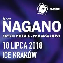 ICE Classic: Kent Nagano & Montreal Symp