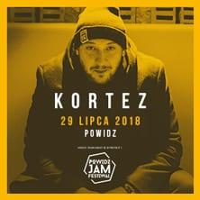 Powidz Jam Festiwal: Kortez