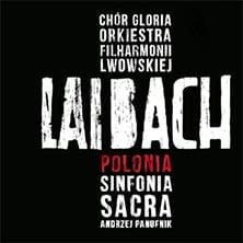 Laibach / Polonia
