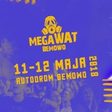 MegaWAT Bemowo 2018