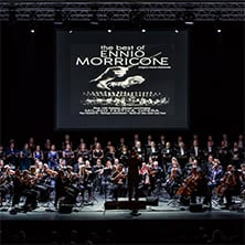 The Best of Enio Morricone