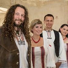 Tomáš Kočko & Orchestr