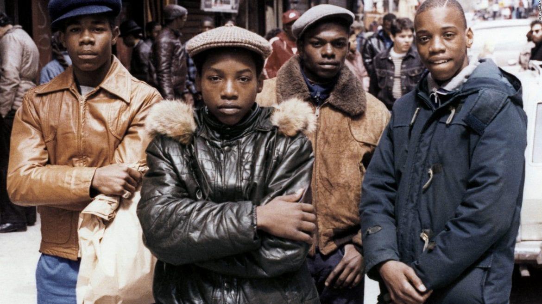 Początki hip-hopowego stylu na specjalnym pokazie w Krakowie