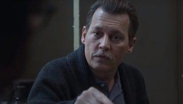 Johnny Depp szuka zabójców Tupaca i Notoriousa B.I.G.