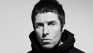Liam Gallagher spotkał się z 21-letnią córką. Po raz pierwszy w życiu
