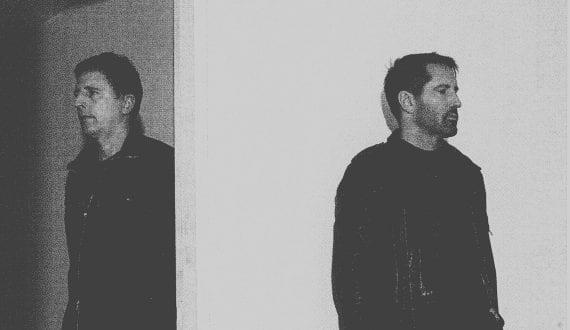 Dlaczego mamy nazywać nowe Nine Inch Nails albumem, a nie epką?
