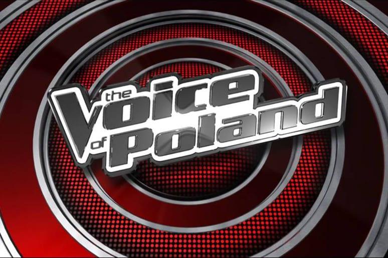 """Poznaliśmy nowe jury """"The Voice Of Poland"""""""