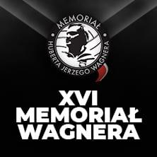 Memoriał Wagnera