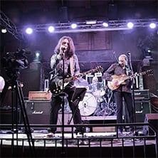 Pled Zepchlim (Led Zeppelin Tribute Band)