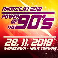 Power of the 90's