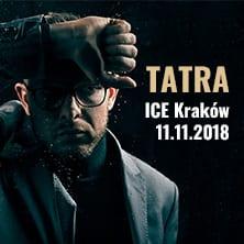 Kaczmarczyk vs Paderewski: TATRA