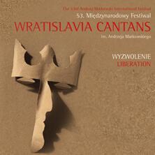 Festiwal Wratislavia Cantans 2018