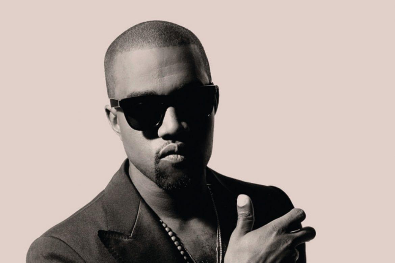 Kanye West i JAY-Z wydadzą kolejną wspólną płytę?