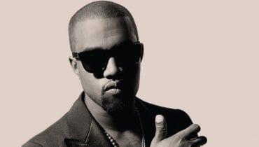 Kanye West: Media społecznościowe przyczyną samobójstw