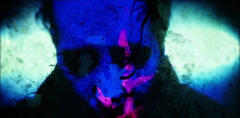 Marilyn Manson z nowym klipem
