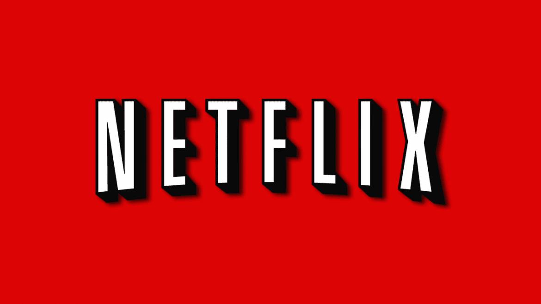 Netflix szykuje… hip-hopowy talent show
