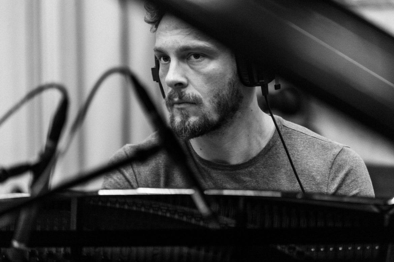 10 najważniejszych płyt: Sławek Uniatowski