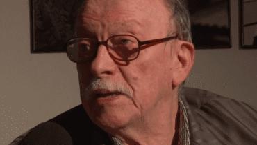Marek Karewicz nie żyje
