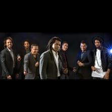 Ethno Jazz Festival – Muzyka Świata: Mayito Rivera & The Sons of Cuba