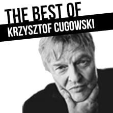 Krzysztof Cugowski – The best of