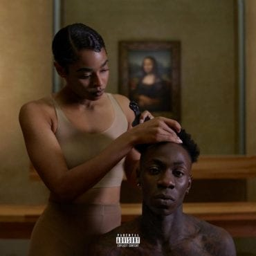 "The Carters – ""EVERYTHING IS LOVE"""
