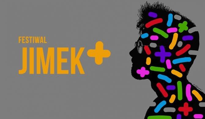 Pierwsi zagraniczni goście Festiwalu JIMEK+