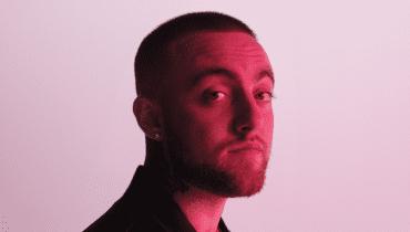 Olbrzymi wzrost popularności płyt Maca Millera