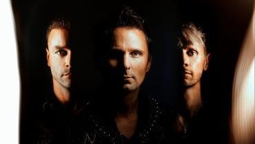 Nowy singiel i klip Muse