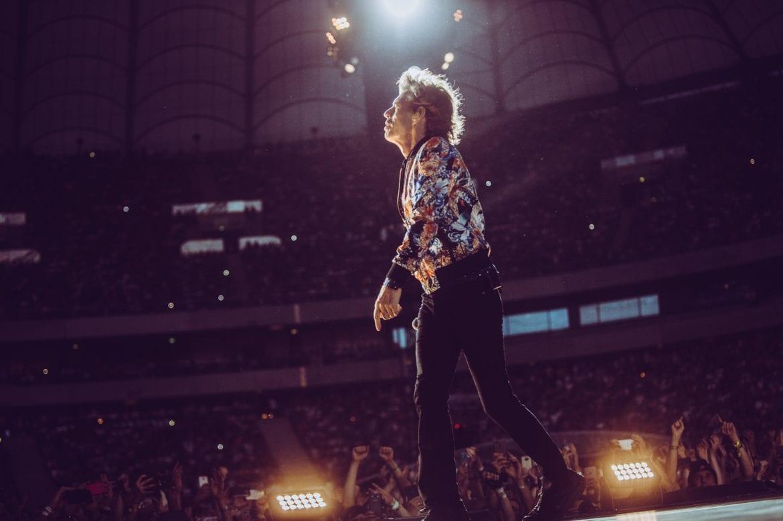 OLiS: duże koncerty przekładają się na sprzedaż