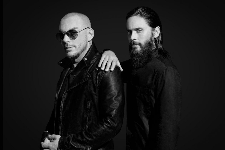 Thirty Seconds To Mars ponownie w Polsce