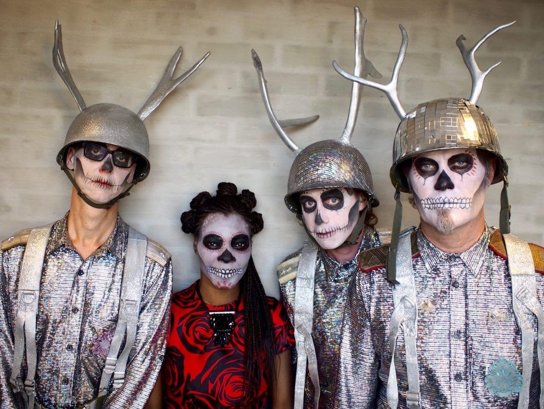 MUSIC.DESIGN.FORM – nowy festiwal z pogranicza sztuk