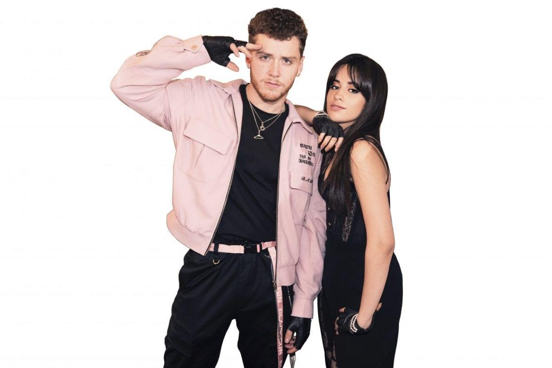"""Bazzi i Camila Cabello nagrali nową wersję """"Beautiful"""""""