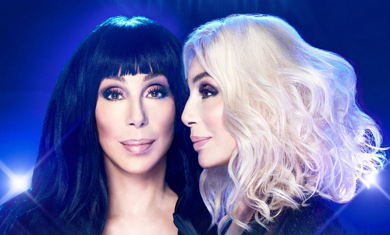 Cher zapowiada nową płytę